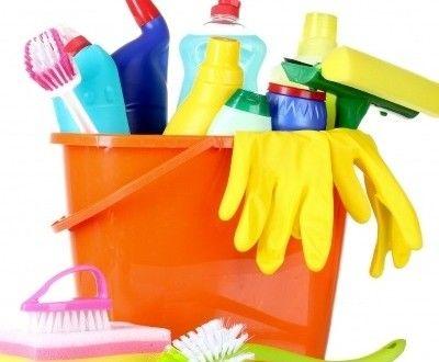 D nde comprar productos de limpieza baratos dpc for Donde comprar azulejos baratos