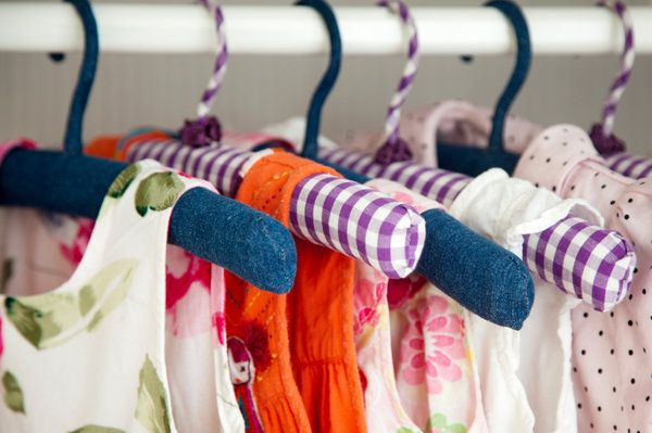 vender ropa usada online