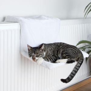Camas para gatos baratas