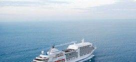 Chollos última hora en Cruceros por Mediterráneo