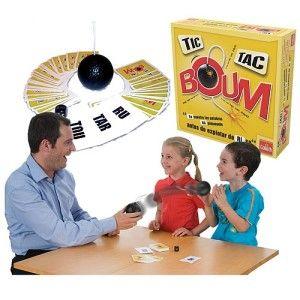 Juegos Para Navidad En Familia Divertidos Losas Prefabricadas Para