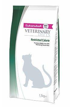 Pienso para gatos esterilizados al mejor precio