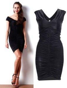 Vestidos de fiesta por menos de 30 euros en eBay