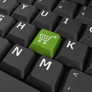 comprar en taobao online