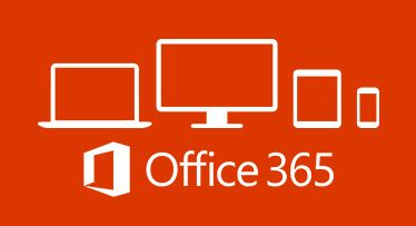 Comprar online Microsoft Office 365 Personal