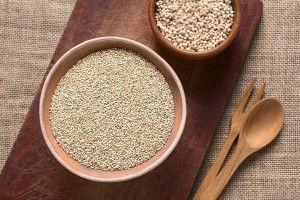 Dónde comprar quinoa barata