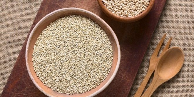 D nde comprar quinoa barata online d nde comprar for Donde puedo comprar ceramicas baratas