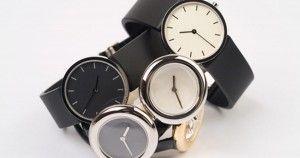 relojes automáticos suizos marcas