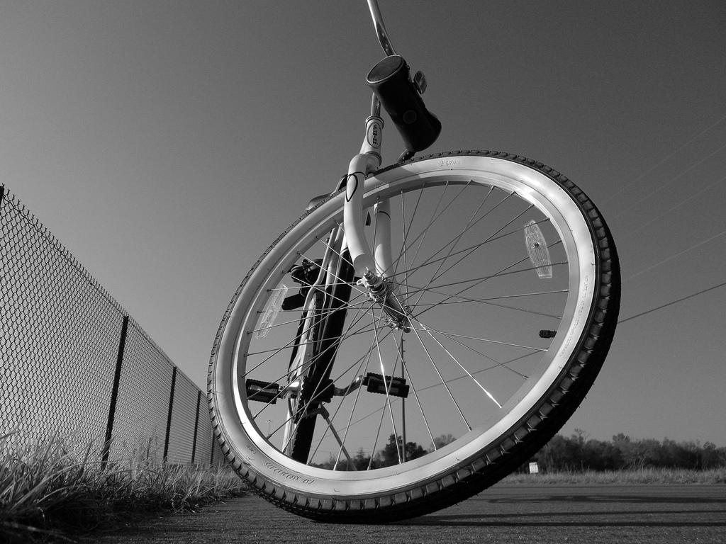 bicicletas para comprar baratas