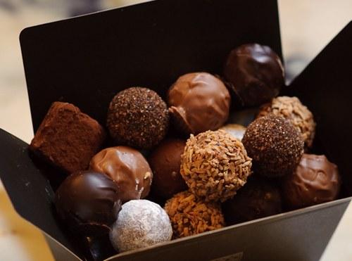 comprar chocolate belga por internet