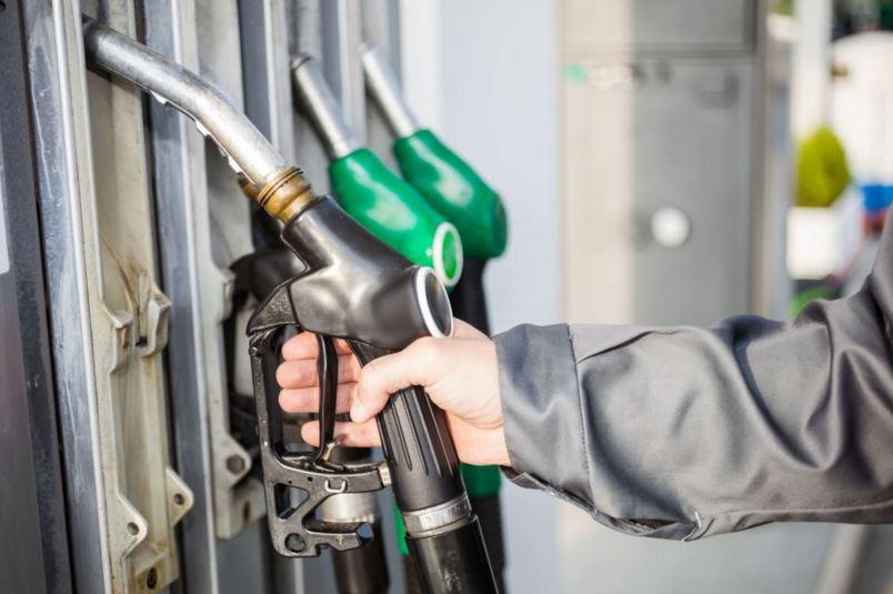 consejos para ahorrar gasolina online