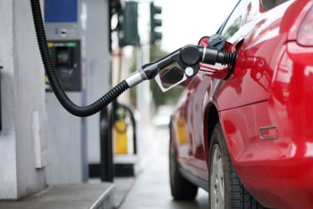 ¿la gasolina barata es mala?