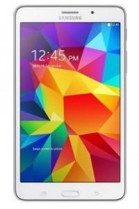Tablet 7 pulgadas barata Samsung