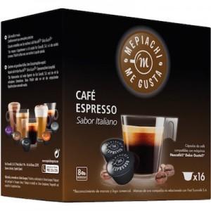 Capsulas de nespresso donde comprar