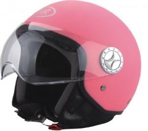 cascos de moto baratos