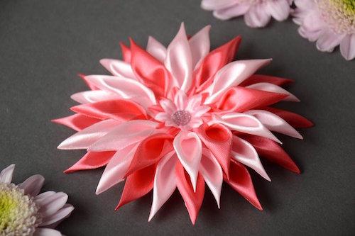 flores de tela online baratas