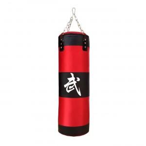 precio de un saco de boxeo