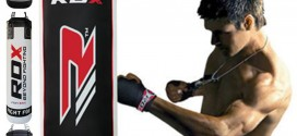 Sacos de boxeo baratos online; ¡Los mejores precios!