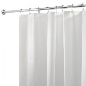 D nde comprar cortinas de ba o baratas online for Donde venden cortinas
