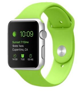 correa apple watch barata online