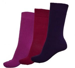 dónde comprar calcetines térmicos baratos
