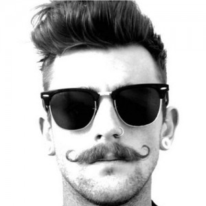 gafas hipsters baratas
