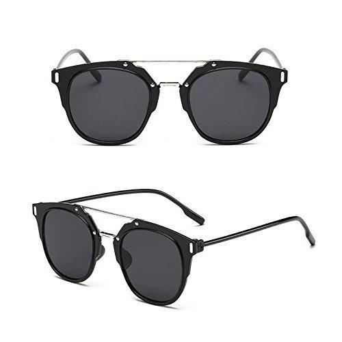 gafas hipster precio