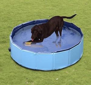 Comprar piscinas para perros baratas online for Piscina perros