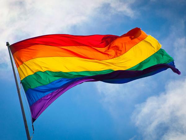 Banderas del orgullo gay baratas online