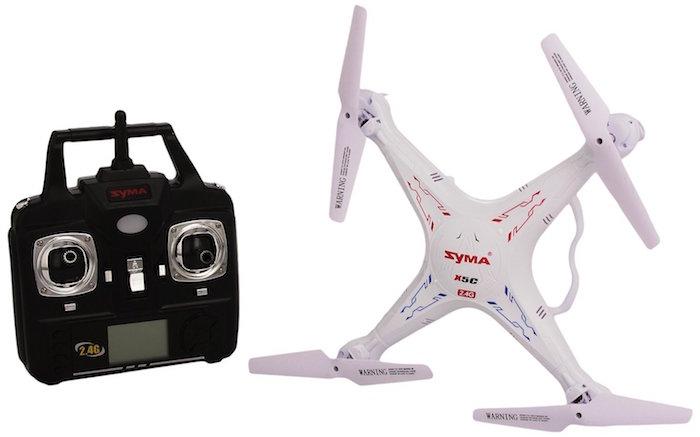 comprar drones online