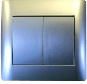 Comprar interruptores de luz baratos los mejores chollos - Pulsadores de luz ...