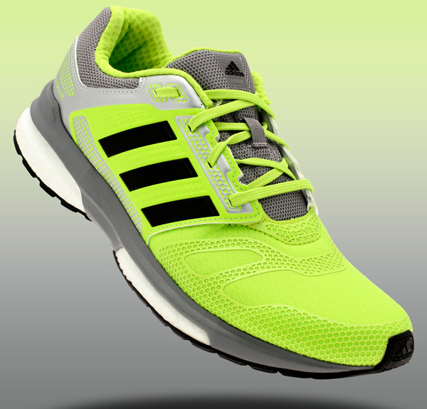 Adidas Boost Techfit