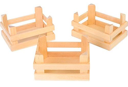 Donde comprar cajas de madera para fruta simple cajn de madera pequeo with donde comprar cajas - Cajitas de madera para decorar ...