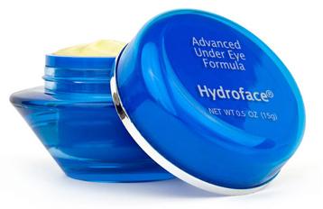 Hydroface en farmacias