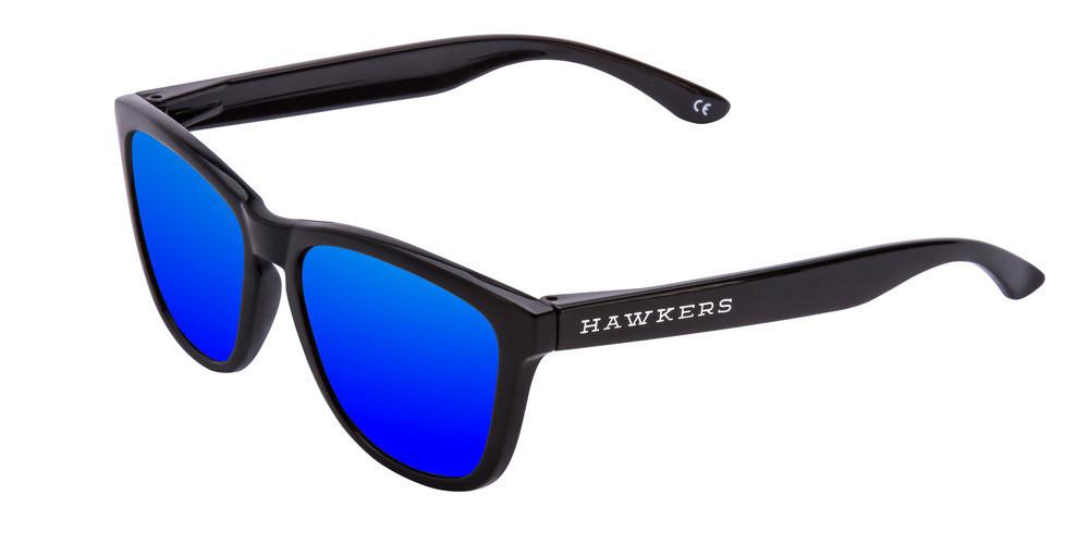 comprar gafas hawkers online