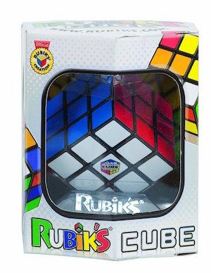 cubo de rubik barato