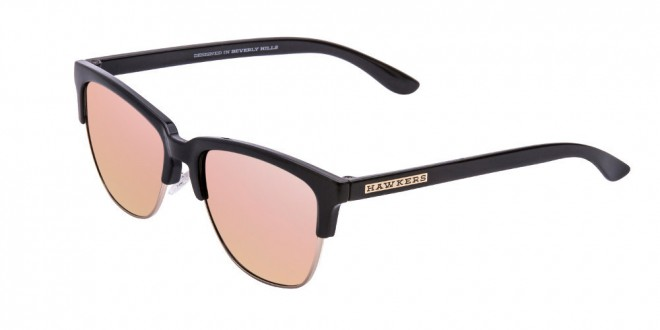 D nde comprar gafas hawkers baratas online dpc - Donde comprar cortinas baratas ...