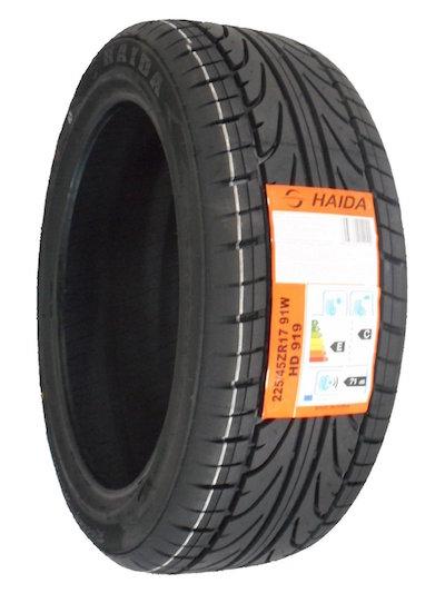 neumáticos online