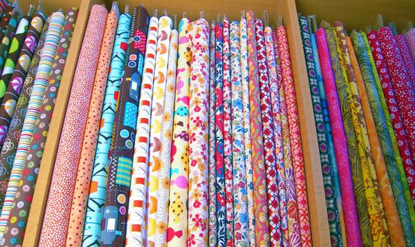 D nde comprar telas baratas para patchwork dpc - Telas de tapizar baratas ...