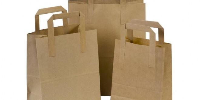 D nde comprar bolsas de papel baratas online dpc for Donde puedo comprar ceramicas baratas