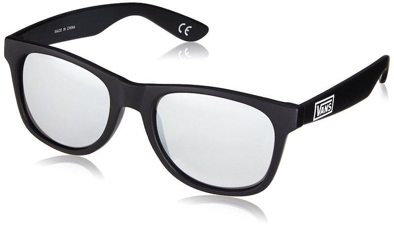 dónde comprar gafas de sol polarizadas baratas