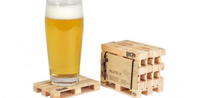 D nde comprar palets de madera baratos online dpc for Donde conseguir muebles baratos