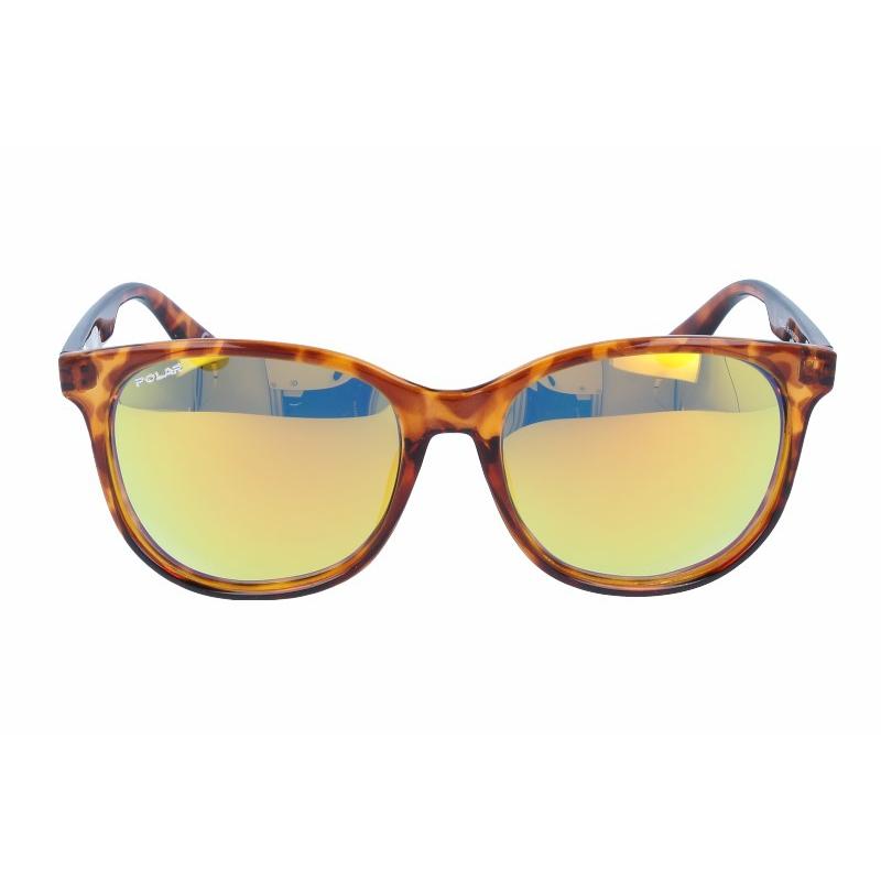 D nde comprar gafas de sol polarizadas baratas online for Donde puedo comprar ceramicas baratas