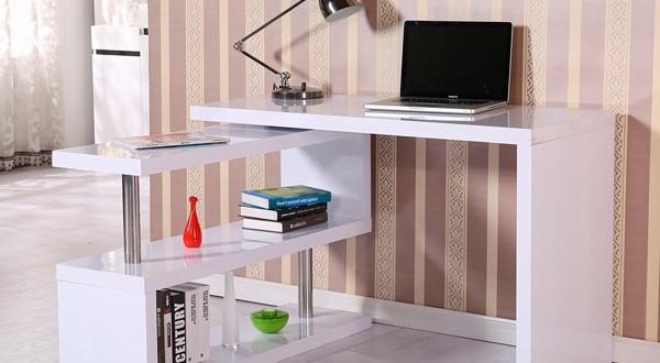 D nde comprar una mesa de ordenador barata online - Mesas pequenas ordenador ...