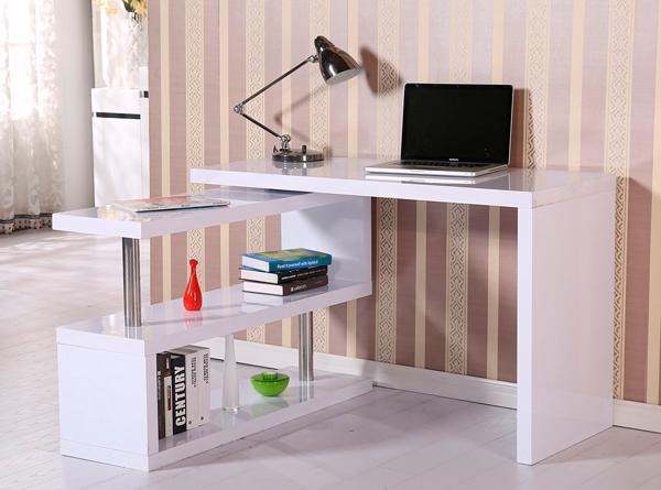 Mesas ordenador