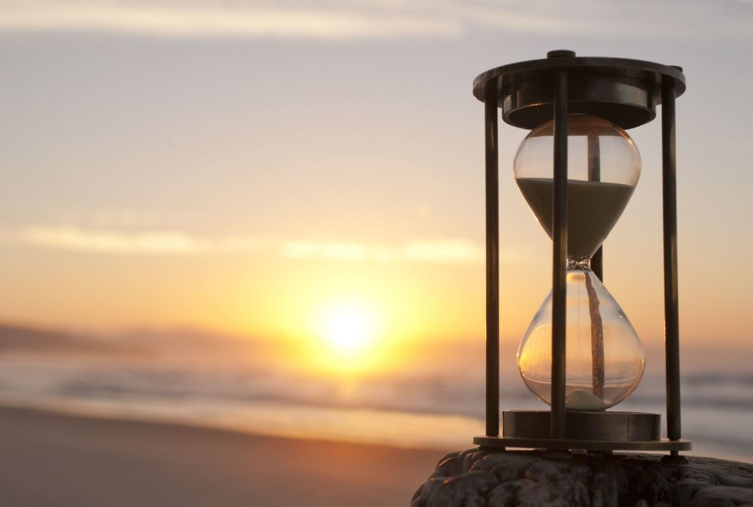 comprar reloj de arena barato
