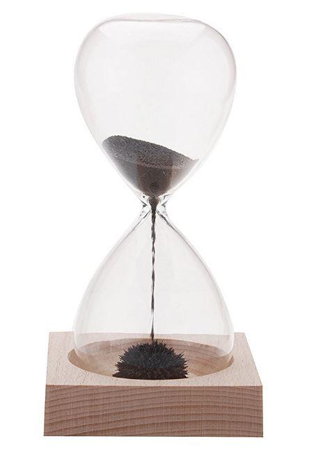 D nde comprar un reloj de arena barato por internet dpc - Donde comprar por internet ...