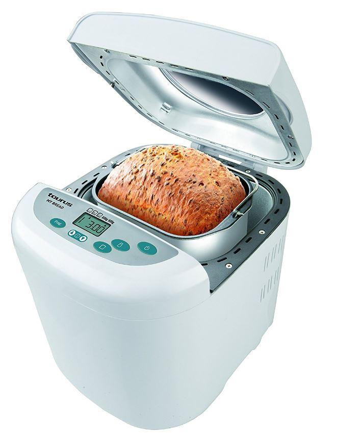 horno para pan barato envio gratis
