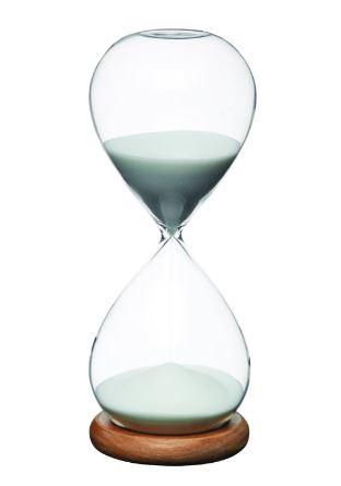 reloj arena comprar