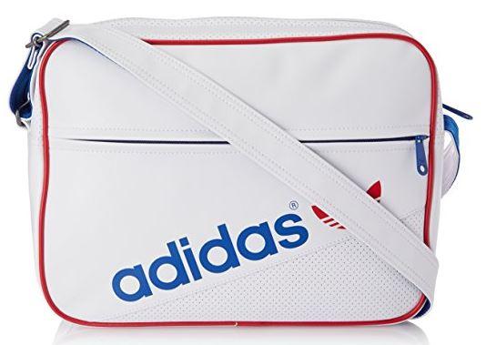 comprar bandoleras baratas Adidas